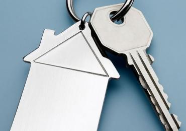 Προτάσεις για Ανακαίνιση που Ανεβάζουν την Αξία του Σπιτιού