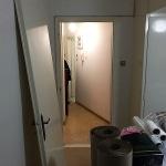 Photo 30-11-16, 08 40 43