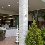anakainisi-hotel-DSC_6162