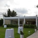 anakainisi-hotel-DSC_6183