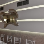 anakainisi-hotel-DSC_6212