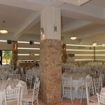 anakainisi-hotel-DSC_6213