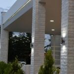 anakainisi-hotel-DSC_6253
