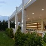 anakainisi-hotel-DSC_6255