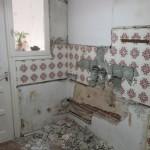 Ανακαίνιση Κουζίνας στην Καλλιθέα