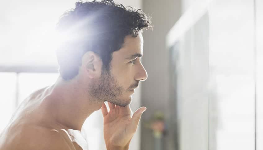Πως Θα Φωτίσετε Σωστά το Μπάνιο σας