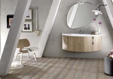 Καθρέφτες για το Μπάνιο Σπιτιού - Τύποι και Σχέδια