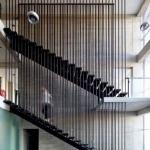 Τι Κάγκελα Να Επιλέξω Για την Ανακαίνιση Σκάλας
