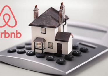 Ανακαίνιση Σπιτιού & Airbnb