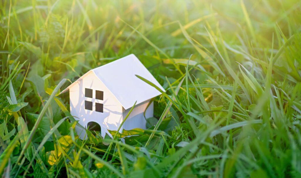 Μάθετε για τον οικολογικό τρόπο ανακαίνισης σπιτιού