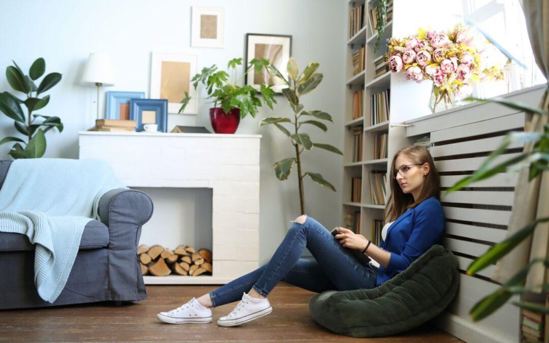 Βγείτε κερδισμένοι με ανακαίνιση φοιτητικής κατοικίας