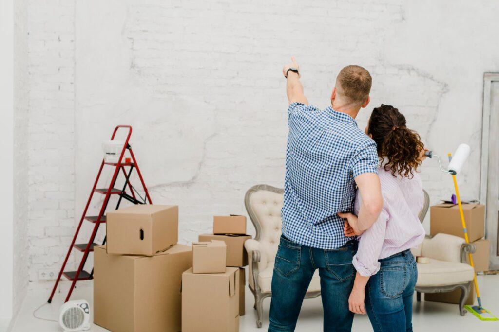 Ανακαλύψτε τα κορυφαία Tips και συμβουλές ανακαίνισης
