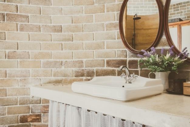 ανακαίνιση του μπάνιου σας σε σπα