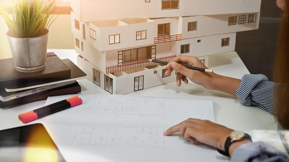 Τακτοποίηση Αυθαιρέτων από την Fouskas Construction